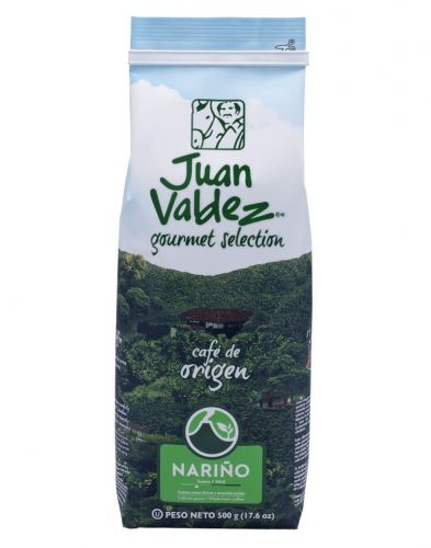 kawa-ziarnista-juan-valdez-single-origin-narino-500g-.jpg